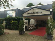 Entree Rotterdam, Weddings, Water, Outdoor Decor, Home Decor, Gripe Water, Decoration Home, Room Decor, Wedding