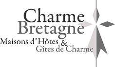 Charme Bretagne - Le club des plus belles maisons d'hôtes et gîtes de charme de Bretagne