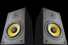 If you are looking best shallow mount subwoofer. I will help you for finding that best shallow mount subs. #mtx_12_inch_subwoofer_review #is_mtx_a_good_subwoofer_brand #mtx_tne212d_review #pioneer_shallow_mount_subwoofer_review #pioneer_tsswx2502 Small Subwoofer, Car Best, Rockford Fosgate, Get Well, Shallow, Apple Tv, Speakers, Bass, Remote