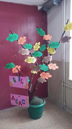 Education Clipart, Kids Education, English Activities, Activities For Kids, Fall School Doors, Balloon Clipart, Minecraft Architecture, Classroom Door, School Fun