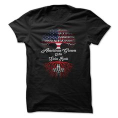 [Popular tshirt name meaning] American Grown  Swiss Roots  Shirts this week  American Grown  Swiss Roots  Tshirt Guys Lady Hodie  SHARE and Get Discount Today Order now before we SELL OUT  Camping 4th of july shirt fireworks tshirt american grown austrian roots swiss