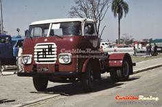 As fotos do 1º Encontro Brasileiro de FNM e Caminhões Antigos   Curitiba Racing