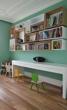 Casa privata / Londra, London, Azzurra Garzone Architetto