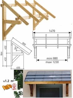 Easy And Cheap Unique Ideas: Canopy Ceiling backyard canopy gazebo.Outdoor Canopy Back Yards backyard canopy diy.Fabric Canopy Home Decor. Woodworking Plans, Woodworking Projects, Window Canopy, Canopy Curtains, Fabric Canopy, Canopy Tent, Canopy Glass, Beach Canopy, Shade Canopy