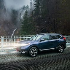 Summer isn't over yet. The CR-V with available AWD can help you make the most of every last moment. Honda Motors, Car Goals, New Honda, Honda Crv, Cr V, Nsx, In This Moment, American, Board