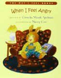 When I Feel Angry - pinned by @PediaStaff – Please Visit  ht.ly/63sNt for all our pediatric therapy pins