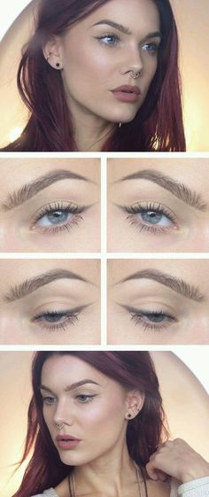 Imagem de makeup
