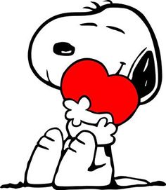 110 Best Snoopy Valentines Day Images In 2020 Snoopy Valentine