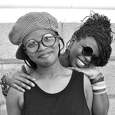 Ayanda and Crazie Embodiment project Lgbt Community, Africa, Photo And Video, Videos, Instagram