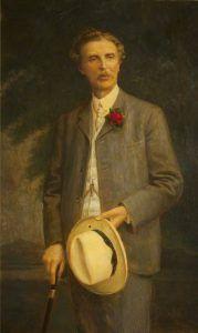 Story of the Haworth – Friends of HAWORTH ACCRINGTON