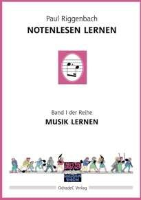 Notenlesen-Lernen-Kurs - Best Education World Learning Stories, Learning Methods, Learning Courses, Kids Learning, Learning Music, Elementary Education, Music Education, Kids Pages, Cut Image