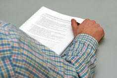 How to Probate a Will in Ohio