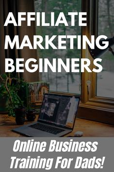 Learn AFFILIATE MARKETING BEGINNERS.  Join our FREE Facebook group to learn step-by-step how to get your online business up and running in just 30 days!   Weekly LIVE Q&A's, Training and support from Dads just like you and me.      #affiliatemarketingbeginners #onlinebusiness   #sidehustle Free Facebook, Facebook Sign Up, Up And Running, Other People, Affiliate Marketing, Online Business, Dads, Join, Training