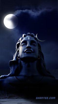 Photos Of Lord Shiva, Lord Shiva Hd Images, Lord Hanuman Wallpapers, Lord Krishna Hd Wallpaper, Shiva Linga, Mahakal Shiva, Shiva Art, Desenho New School, Mahadev Hd Wallpaper