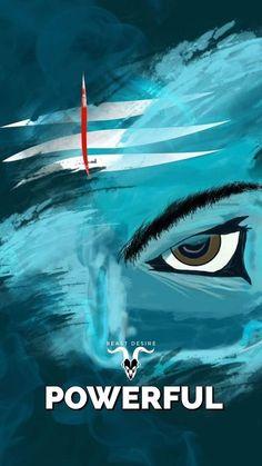 Follow on Instagram @beastdesire for more Hd Wallpaper Quotes, Beast Wallpaper, Smile Wallpaper, Motivational Quotes Wallpaper, Mahakal Shiva, Shiva Statue, Shiva Art, Lord Shiva Sketch, Beast Quotes