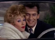 Jack Kelly, Lovers Lane, Police Detective, Dvd Set, Lucille Ball, I Love Lucy, Marathon Running, Above And Beyond, Classic Tv