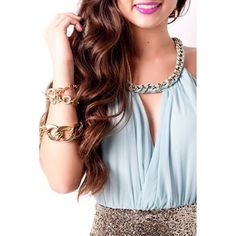 pink lips #swoonboutique