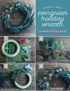 Evergreen_Wreath_Tutorial