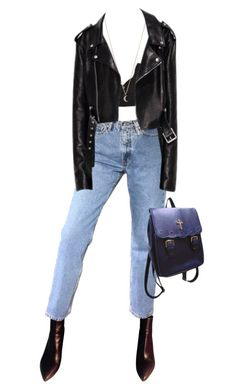 """Untitled #362"" by danielime ❤ liked on Polyvore featuring Minor Obsessions... wearethebikerstore.com, Bikers, Skull, Leather, Goth, Fashion, Men, Women, Motorcycle, Jewelry, Accessory, Gift."