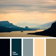 """""""dusty"""" blue, black, blueberry berries colors, blueberry color, burgundy and light gray, chocolate and cyan, Cyan Color Palettes, dark cyan, denim, gray, gray and chocolate, pale denim color, palette for interior, shades of gray, silver, sunset colors."""