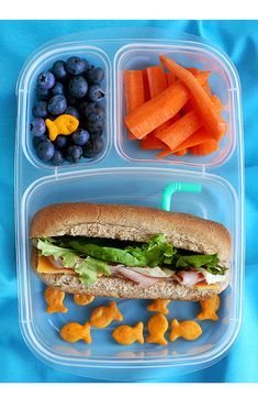 something cute for school lunchboxes, need to try this instead of boring old jam sandwiches