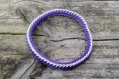 Last-Minute Making Rubber Bracelets, Last Minute, Jewelry, Jewlery, Jewels, Jewerly, Jewelery, Accessories