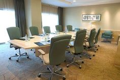 hotel-hilton-diagonal-mar-barcelona-040 Reservas: http://muchosviajes.net/hoteles