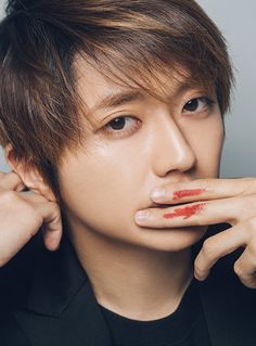 Listen to every Nissy track @ Iomoio Actors & Actresses, Beautiful, Takahiro, Japanese, Band, Queens, Idol, Prince, Track