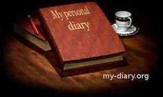Repeating noun: Little book (diary)   Connotation: Positive  The diary represents Maria Teresa's feelings towards the world. This reveals that she is private with her feelings and doesn't like to express her thoughts to the public. Also this she is a very reflective person.