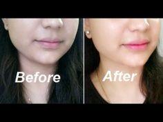 How to Lighten Skin Naturally in 20 Minutes | Stylecrazevideos