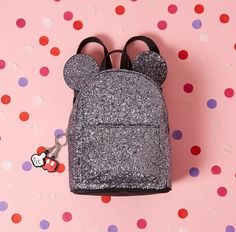 Testers needed for Primark products. Test and after that you can keep them cost free. Only in UK Enter in the web site from our description. Disney Mickey, Mickey Mouse, Mini Mochila, Disney Purse, Bags 2018, Cute Backpacks, Small Backpack, Rucksack Backpack, Girls Bags