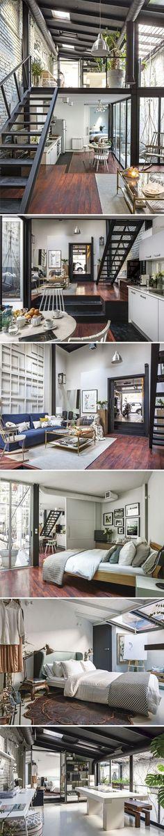 Amazing House Design #ModernHouse #ElegantDesign #ModernDesign