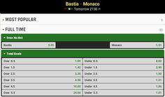 Ponturi  fotbal  Bastia – Monaco (05.12.2015) - http://biletu-zilei.com/ponturi-fotbal-franta-ligue-1/ponturi-fotbal-bastia-monaco-05-12-2015/