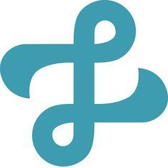 How do you like our logo? 😉
