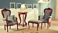 Masuta eleganta si functionala, pentru un decor deosebit! Dining Chairs, Furniture, Home Decor, Decoration Home, Room Decor, Dining Chair, Home Furnishings, Home Interior Design, Dining Table Chairs