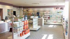 ETHIKS - Pharmacy Division