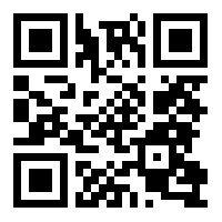 http://www.thetechlover.com/2014/05/windows-81-update-preview-for-developers.html