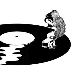 "Henn Kim  ""Don't just listen, feel it"""