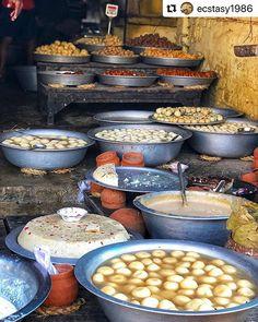 What do you wanna eat? Street Food, Mythology, Eat, Japanese Street Food