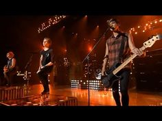 5 Seconds Of Summer X-Factor Australia + American Music Awards 2014 Nominations Revealed! - http://oceanup.com/2014/10/13/5-seconds-of-summer-x-factor-australia-american-music-awards-2014-nominations-revealed/