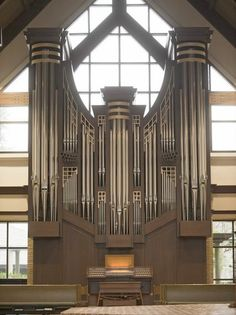 Casavant Frères pipe organ, St.Aloysius Church, Baton Rouge, LA