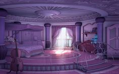 room background for editing - room background ; room background for editing ; Scenery Background, Living Room Background, Castle Background, Landscape Background, Background Drawing, Royal Background, Night Background, Anime Backgrounds Wallpapers, Anime Scenery Wallpaper