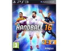 Handball 16 Free Obtain Handball Players, Xbox 360 Games, Free Games, Baseball Cards, Blood, Software, Products, Hillbilly, Manualidades