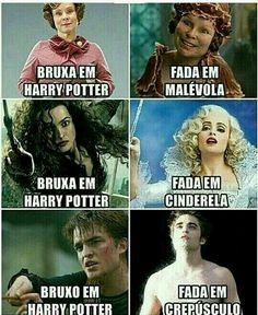 52 Ideas memes funny harry potter for 2019 Harry Potter Jk Rowling, Hp Harry Potter, Memes Humor, Funny Memes, Jokes, Hogwarts, Draco Malfoy, Funny Photos, Good Books