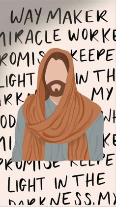 Christian Girls, Christian Life, Christian Quotes, Catholic Wallpaper, Jesus Wallpaper, Christian Backgrounds, Christian Wallpaper, Jesus Is Life, Jesus Loves You