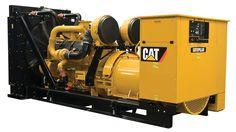 We supply all capacities of Diesel generators from 250 KVA Caterpillar Inc, Caterpillar Engines, Caterpillar Equipment, Heavy Construction Equipment, Construction Tools, Cat Engines, Engineering Companies, Jungle Cat, Fuel Oil