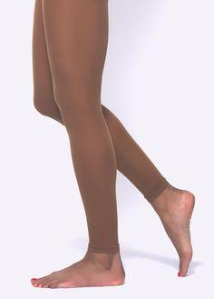 footless-mocha.jpg (573×800)