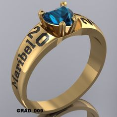Anillos De Graduacion Mens Gemstone Rings, Gents Ring, Jewerly, Rings For Men, Rolex, Delaware, Galleries, Chelsea, Boards