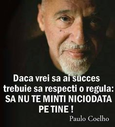 Paolo Coelho Latin Quotes, Famous Quotes, Strong Words, Wise Words, Wallpaper Quotes, Philosophy, Inspirational Quotes, Motivational, Life Quotes