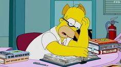 Cuando intentas entender el Programa de #ayudas al #alquiler de vivienda del Gobierno... El Ciudadano  http://www.ayudasalquiler.es #alquiler #ayudasalquiler #vivienda #viviendadigna #gif #gifs #funnyvideos